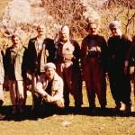 Dar_Kurdistan