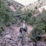 Kurdestan-Iran