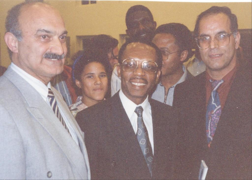 ba_rais_Jomhour_sabeghe_Haiti